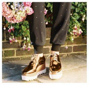 stella-shoes-01