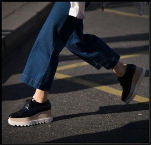 stella-shoes-02