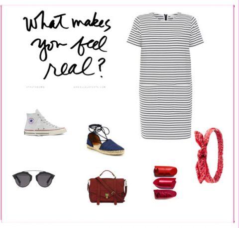 lookbook_dress