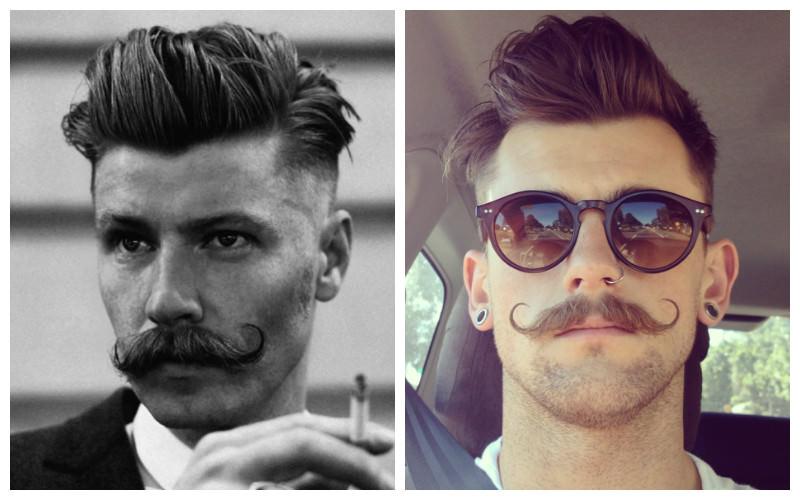 mustache_05