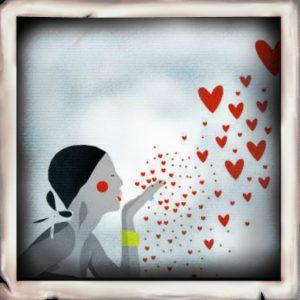 Love-01
