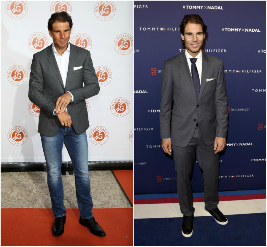 nadal_-collage