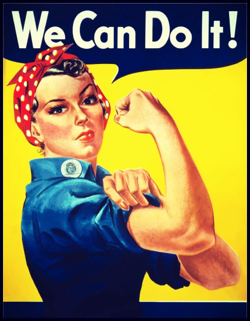 We-Can-Do-It-Rosie-The-Riveter-Poster